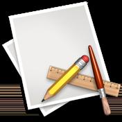 generic-app-icon-mac