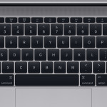 Typing the Euro symbol on a Mac keyboard