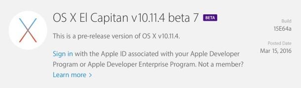 osx-10-11-4-beta-7