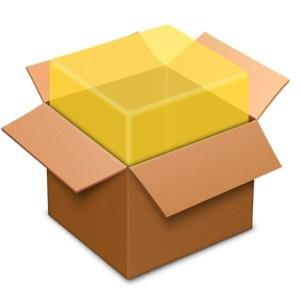 package-file-mac