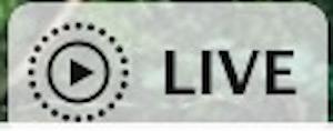 Live photo button