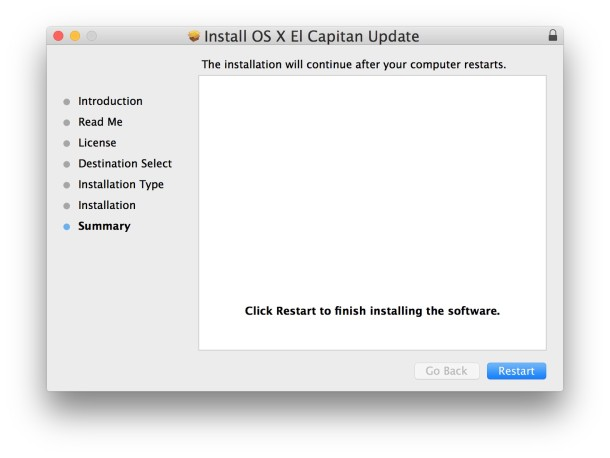 update-mac-os-x-with-combo-update-10