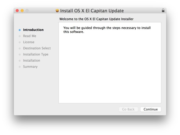 update-mac-os-x-with-combo-update-5