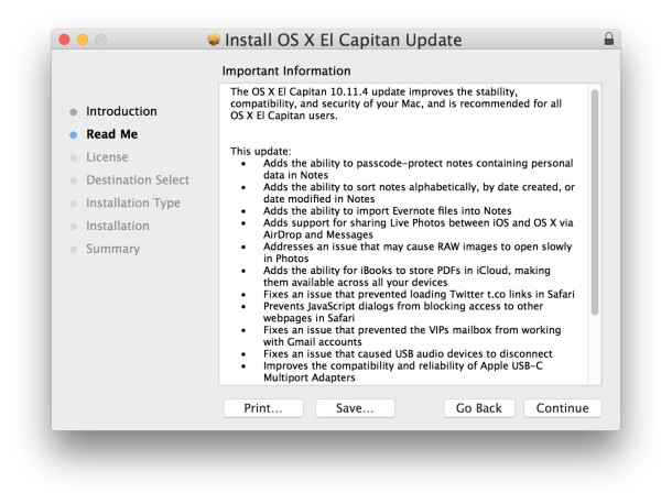 update-mac-os-x-with-combo-update-6