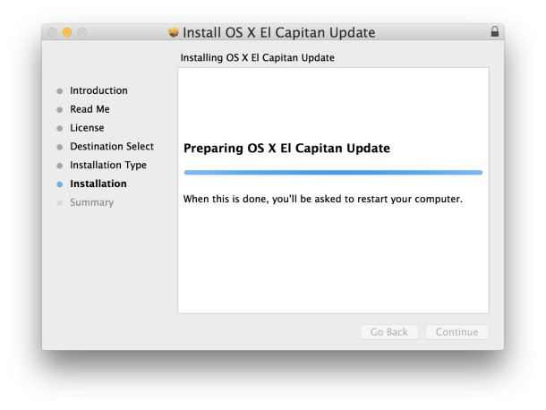 update-mac-os-x-with-combo-update-9