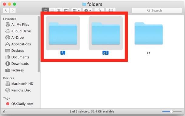 var-folders-cache