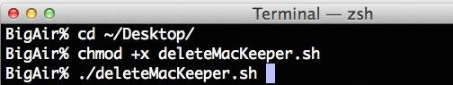 delete-mackeeper-mac-script-
