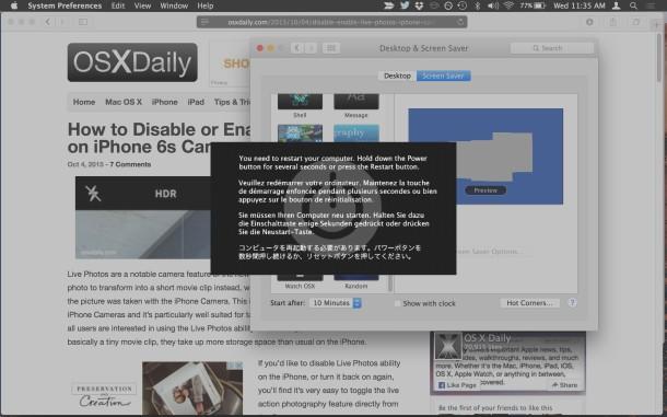 fake-kernel-panic-screensaver-mac