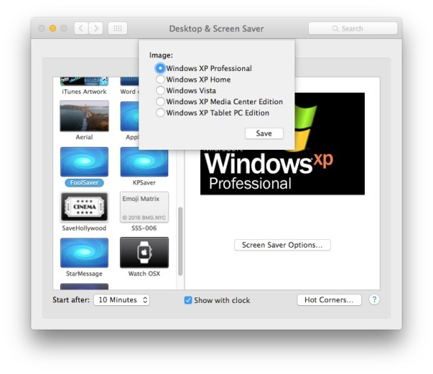 foolsaver-windows-screen-saver-on-mac-1
