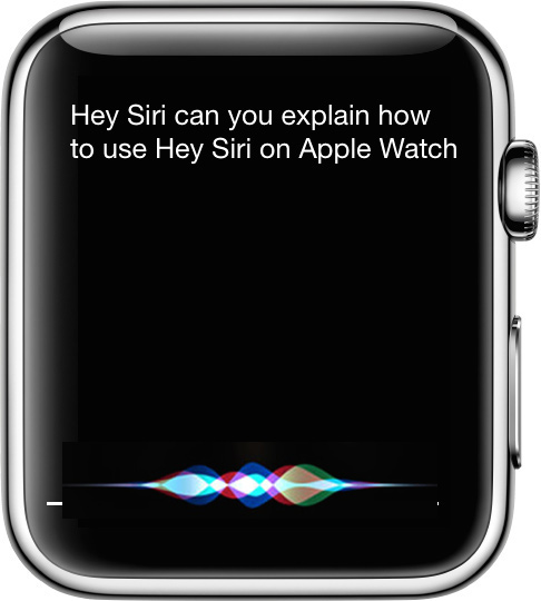hey-siri-apple-watch-use