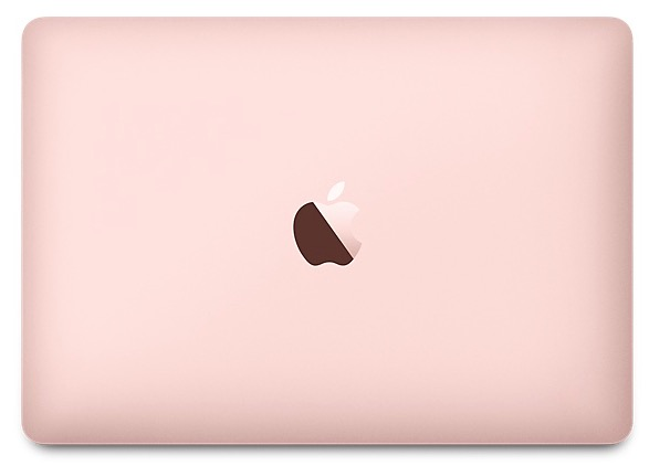 macbook-early-2016-model-2