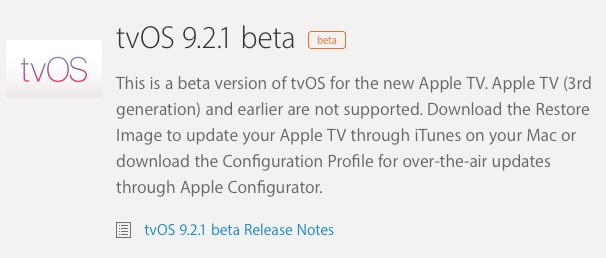 osx10115beta-ios-9-3-2-beta-watchos-tvos-betas1