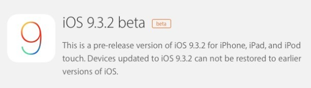 osx10115beta-ios-9-3-2-beta-watchos-tvos-betas4