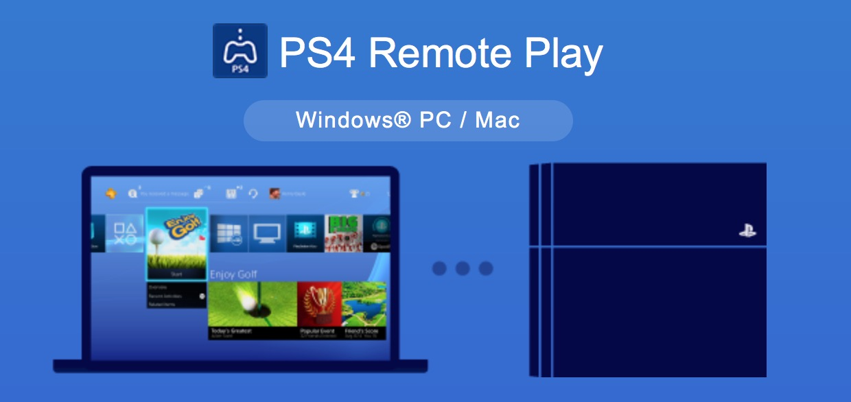 Download PS4 Emulator for Android APK | Install and Play ...