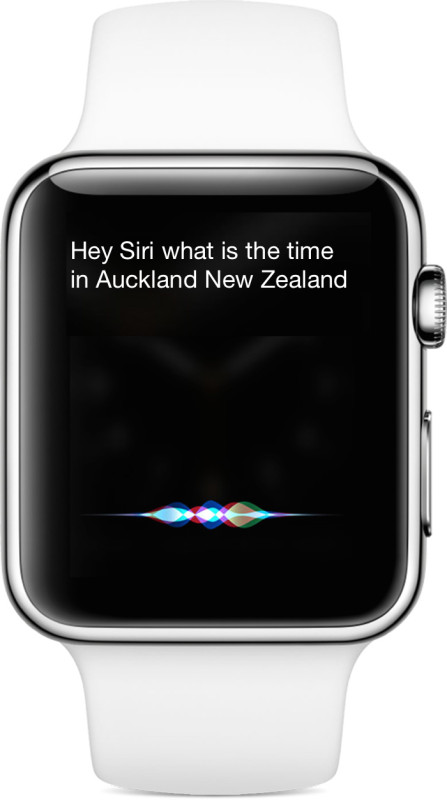 watch-siri