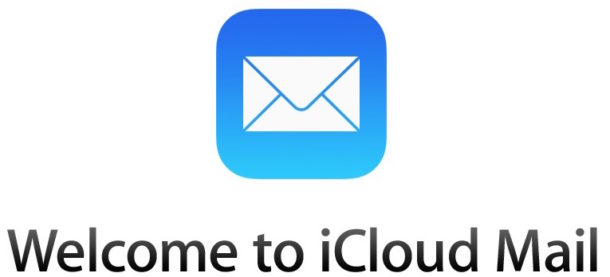How to create new iCloud.com email address