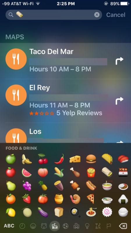 emoji-search-spotlight-ios-3