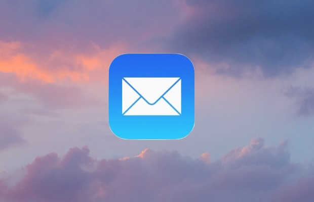 Check iCloud Mail from Anywhere