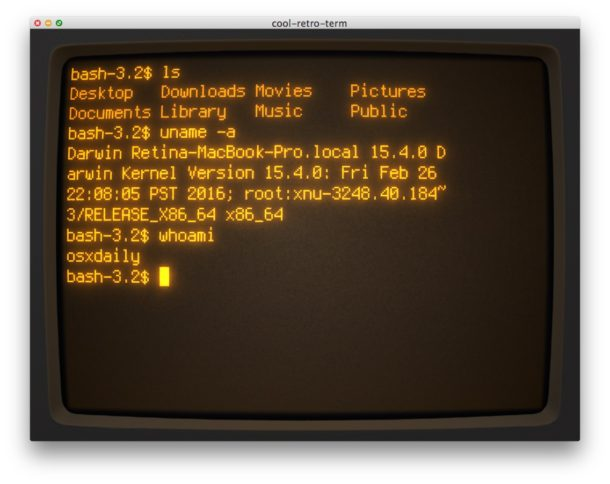 retro-terminal-mac-screenshots-3