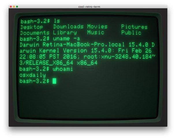 retro-terminal-mac-screenshots-5