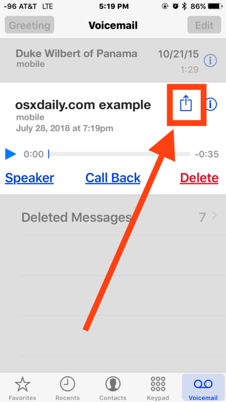 iphone goes directly to voicemail how to record iphone phone calls the easy way 6672