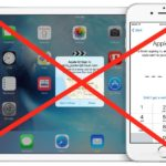 Disable Two Factor Authentication for Apple ID