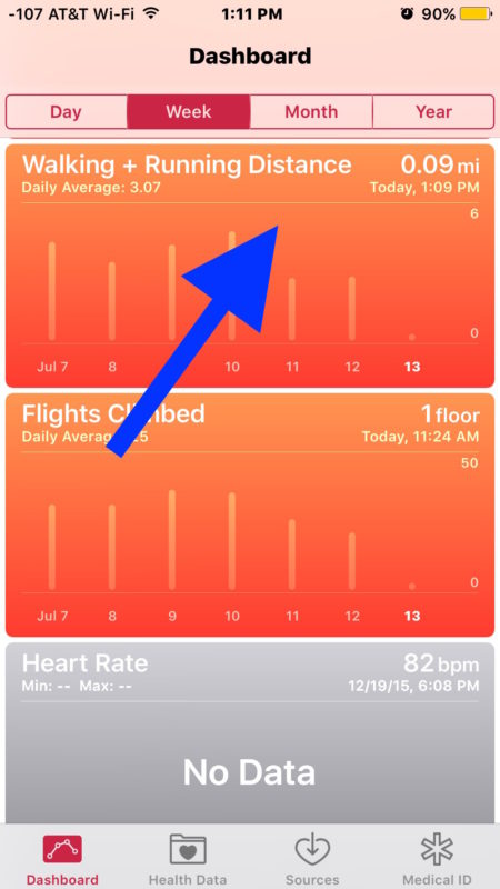health-app-iphone-miles-to-kilometers-1