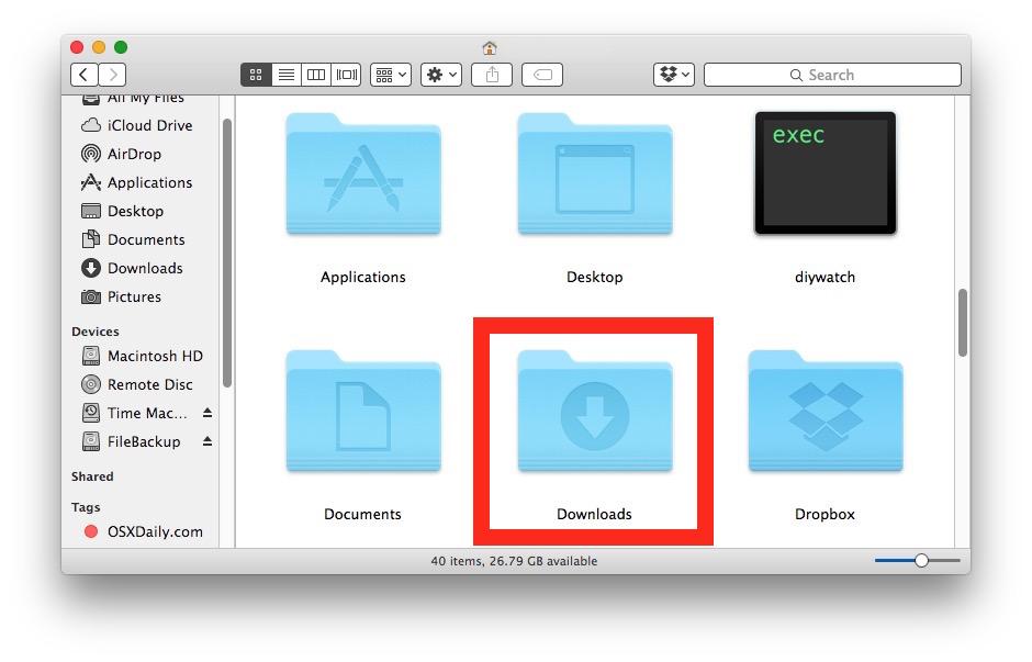 Psychonauts Download For Mac