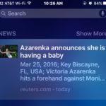 Remove News headlines from Spotlight in iOS