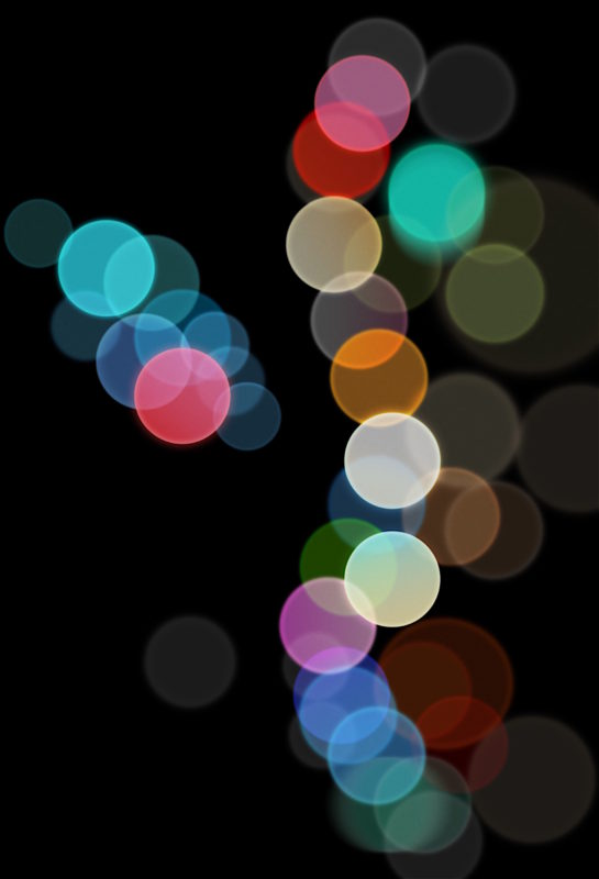 apple-sept-7-2016-event-ipad-wallpaper