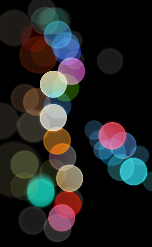 apple-sept-7-2016-event-iphone-wallpaper