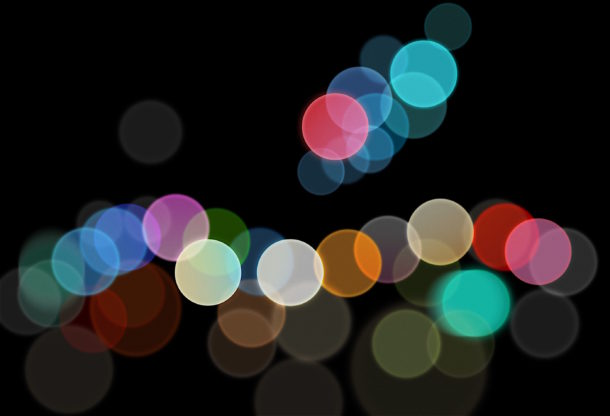apple-sept-7-2016-event-mac-widescreen-wallpaper