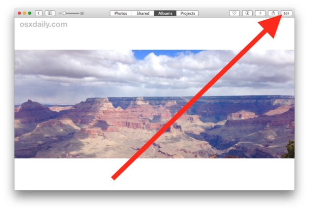 enable-additional-photos-adjustments-mac-1