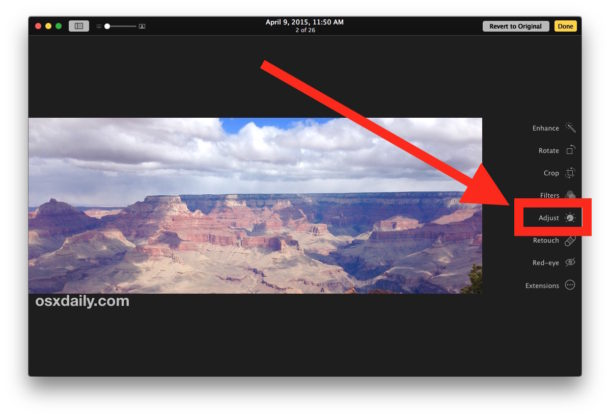enable-additional-photos-adjustments-mac-2