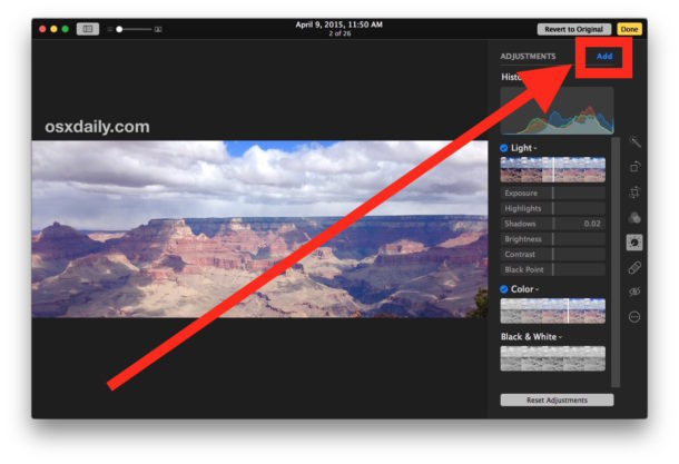 enable-additional-photos-adjustments-mac-3