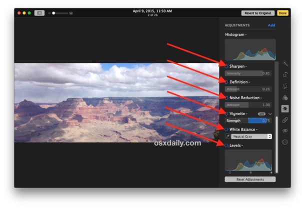 enable-additional-photos-adjustments-mac-5