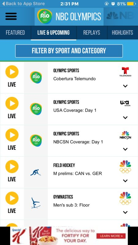 watch-olympics-live-iphone-2