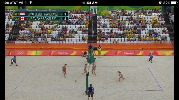 watch-olympics-live-iphone-8