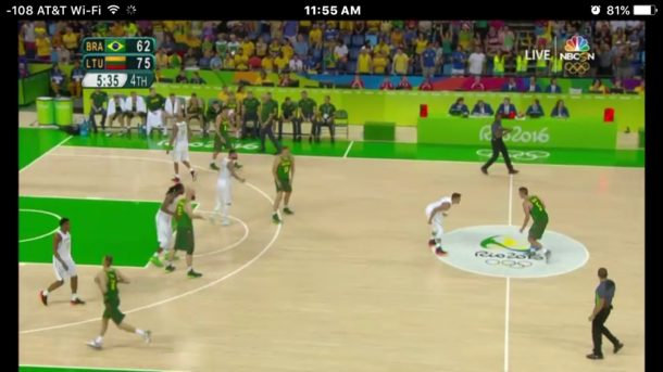 watch-olympics-live-iphone-9