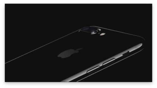 iphone-7-deep-black