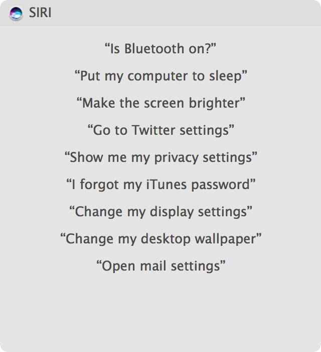 mac-siri-commands-1