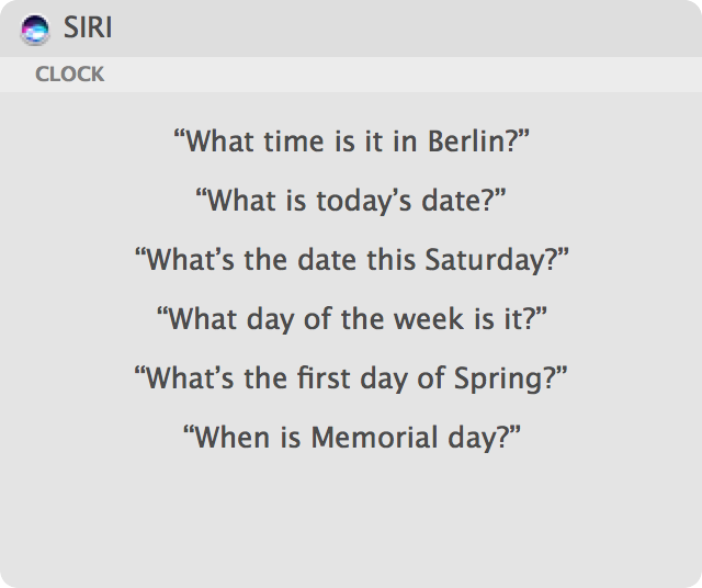 mac-siri-commands-10