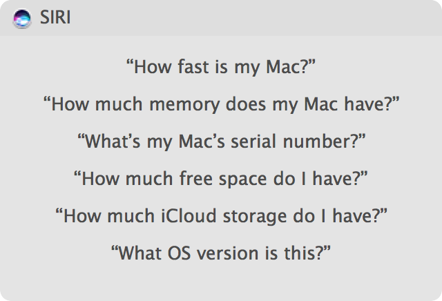 mac-siri-commands-2