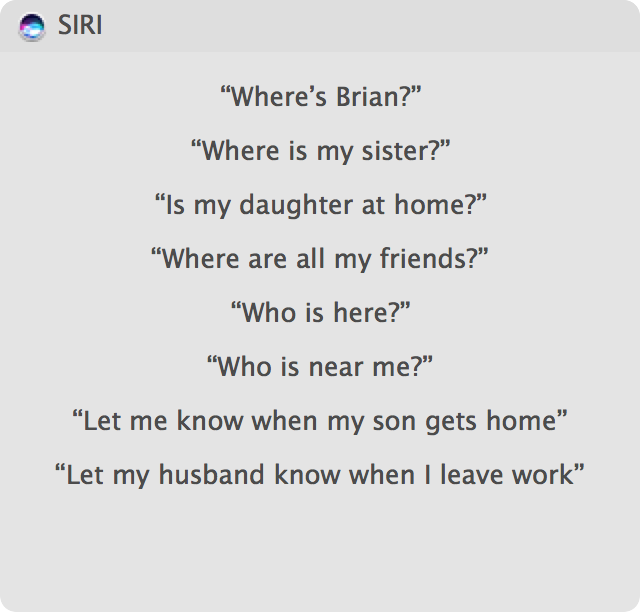 mac-siri-commands-7