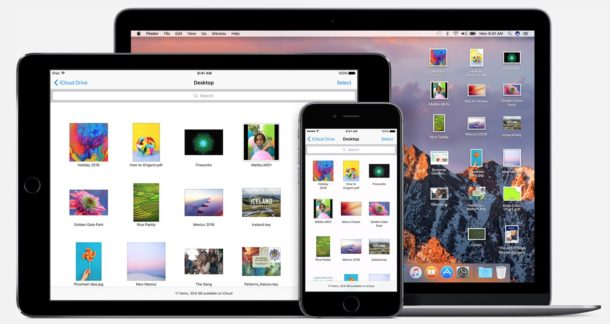 macos-sierra-screen-shots-7