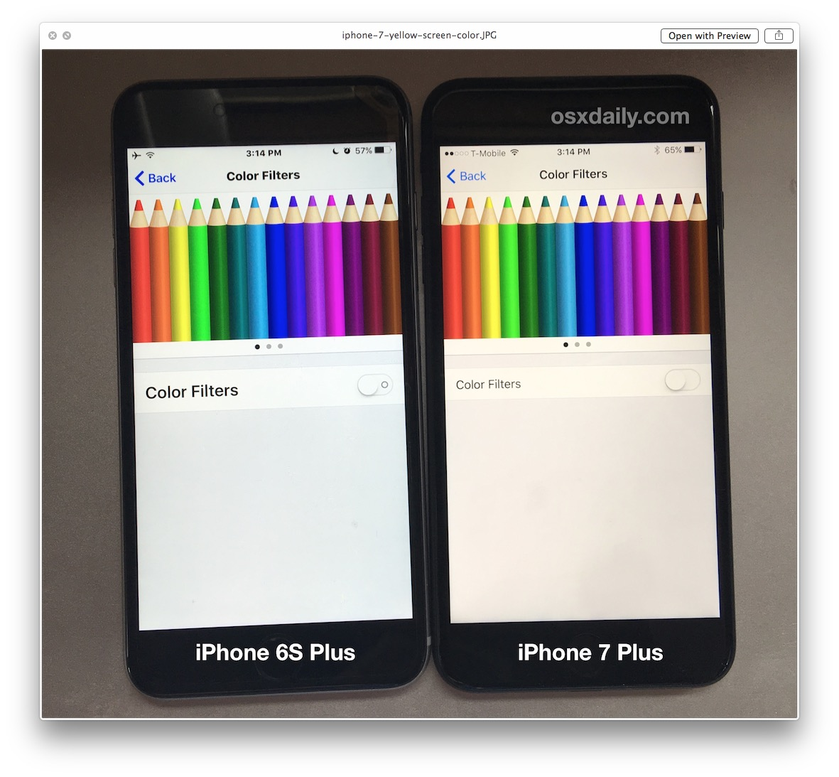 iphone screen changing colors iphone screen color change coloring pages 8766