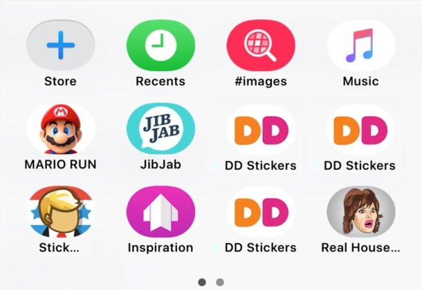 messages-ios-stickers-apps