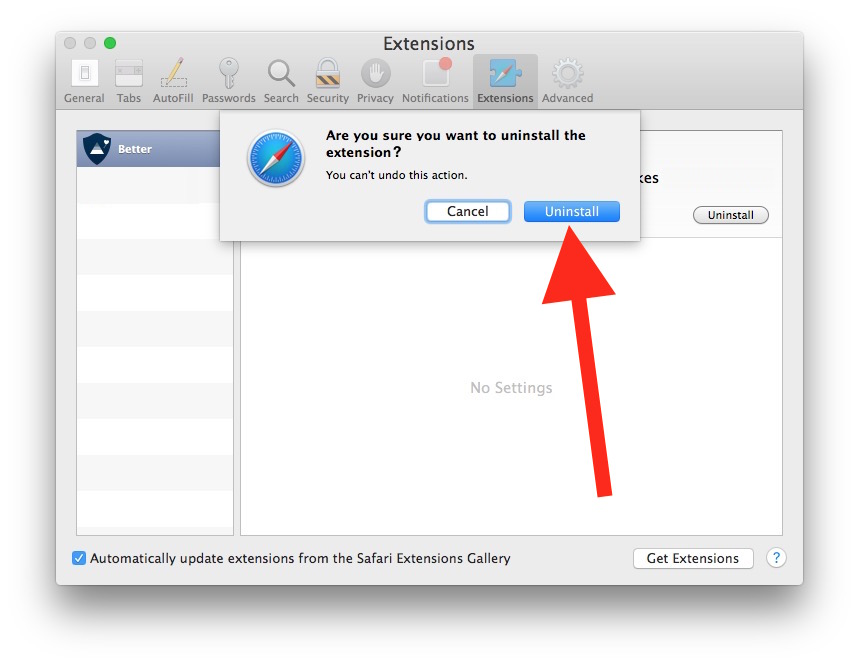 remove-safari-extensions-mac