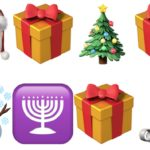 last minute gift ideas to save christmas