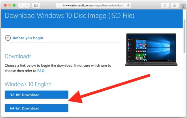 windows 10 full version free download iso